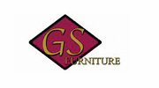 GS Furniture