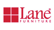 Lane Home Furnishings Logo