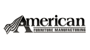 American Furniture Manufacturing Logo