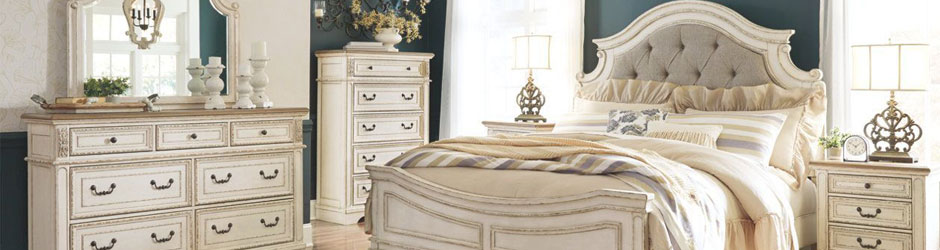 Bedroom Furniture In Southaven Ms, Classic Oak Furniture Southaven Mississippi