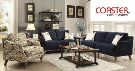 Classic Home Furniture U0026 Classic Oak Furniture   Furniture, Serta  Mattresses, Rustic Furniture In Southaven, Memphis And Olive Branch MS